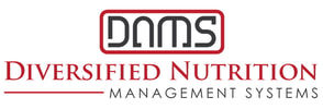 Cassens Associates - Diversified Nutrition Management Systems